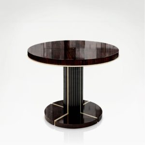 E-1034 End Table KLUM EPOCA