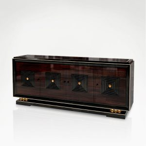 E-1039 Sideboard ASTON EPOCA