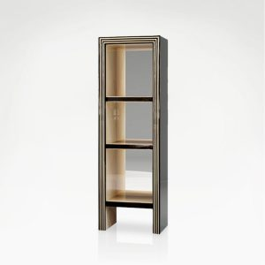 E-1045 Bookcase DOLAN EPOCA