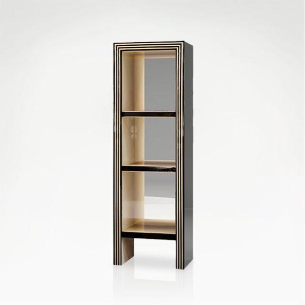 E-1045 Bookcase DOLAN EPOCA