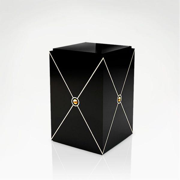 E-1046 Pedestal URBAN EPOCA