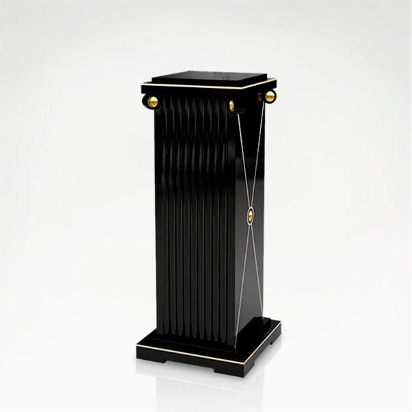 E-1047 Pedestal ORSON EPOCA