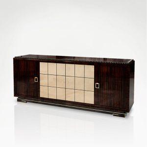 E-1050 Sideboard MILANO EPOCA