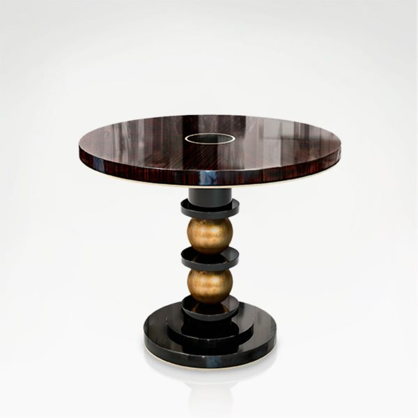 E-1056 End Table TUSCANY EPOCA