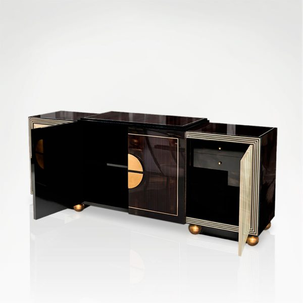 E-1060 Sideboard SUPERSTAR EPOCA