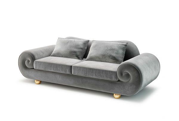 Sofa CATANIA