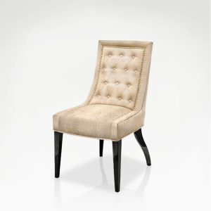 E2011 Dining Chair MILOS EPOCA