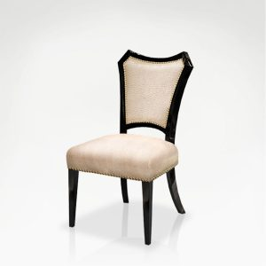 E2013 Dining Chair OMEGA EPOCA