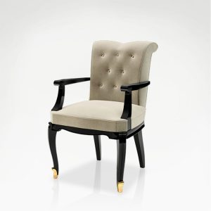 E2017 Dining Chair ASTON EPOCA