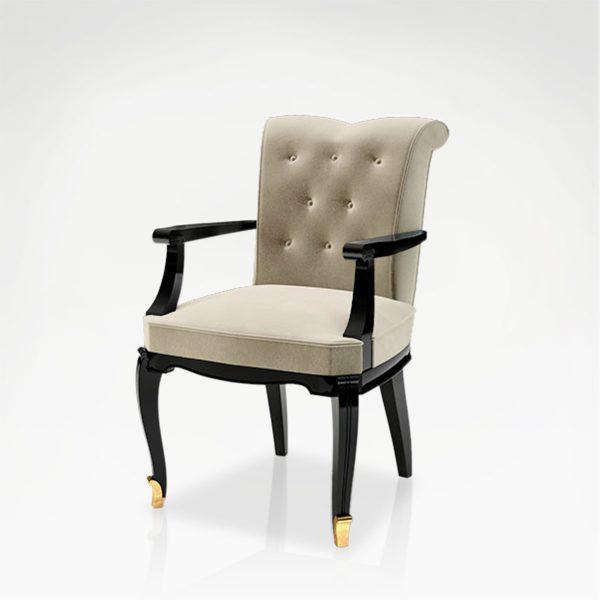 E2017 Dining Chair ASTON EPOCA