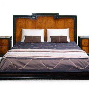 Bed MANDARIN 190x160cm