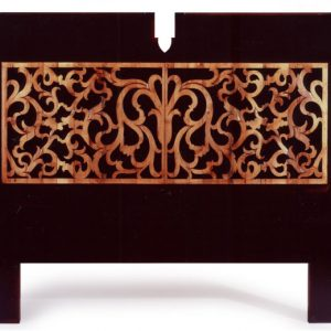 Headboard MARRAKECH 160cm