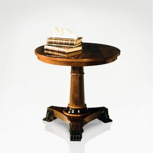 M-1001 End Table JOUBERT EPOCA