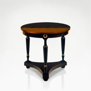 M-1007 End Table DELANOIS EPOCA