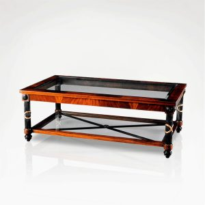 M-1015 Coffee Table HANLEY EPOCA