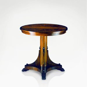 M-1019 End Table ARTOIS EPOCA
