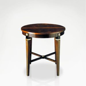 M-1020 End Table ROSEBURG EPOCA