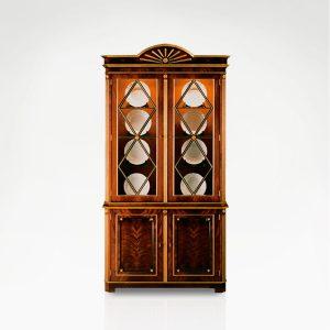 M-1021 Bookcase ALEXANDER EPOCA