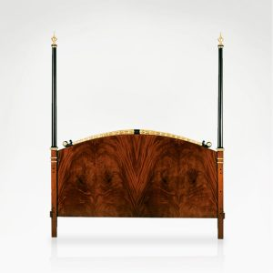M-1024 Headboard MAJESTY EPOCA