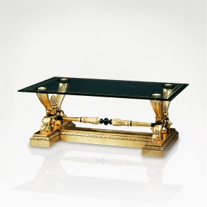 M-1037 Coffee Table PRINCE EPOCA