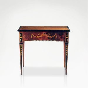 M-1038 Auxiliary Table SOTHEBYS EPOCA