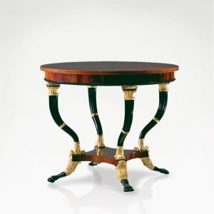 M-1044 End Table D'ORSAY EPOCA