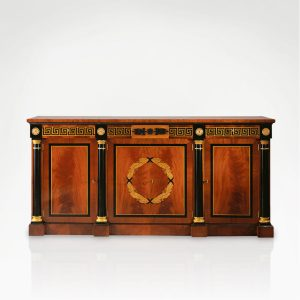 Sideboard WINTER PALACE