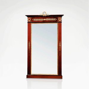 M-1064 Mirror EXCELSIOR EPOCA