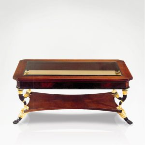 M-1067 Coffee Table D'ORSAY EPOCA