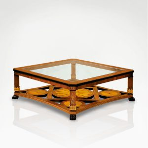 M-1073 Coffee Table KATHIA EPOCA