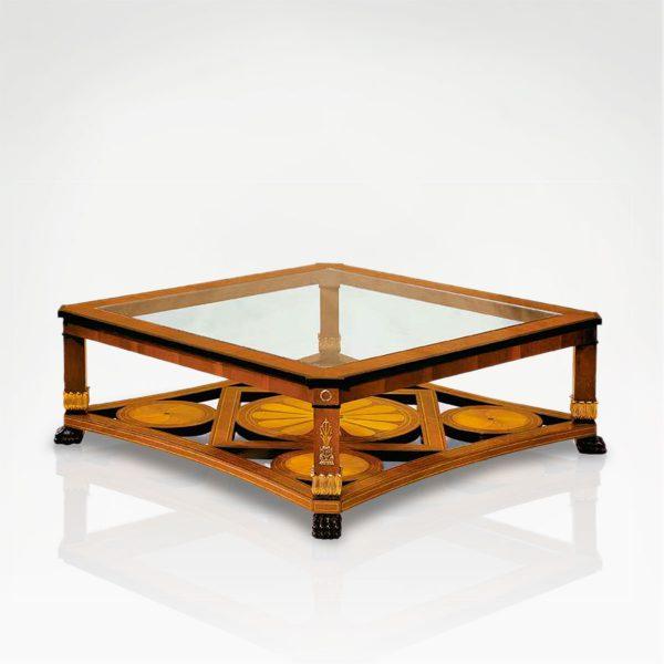 M-1073 Coffee Table KATHIA EPOCA