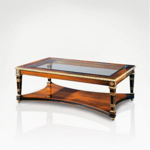 M-1087 Coffee Table ATKINSON EPOCA