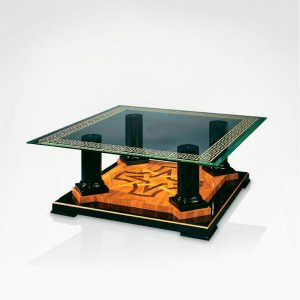 M-1090 Coffee Table ESTRELLA EPOCA