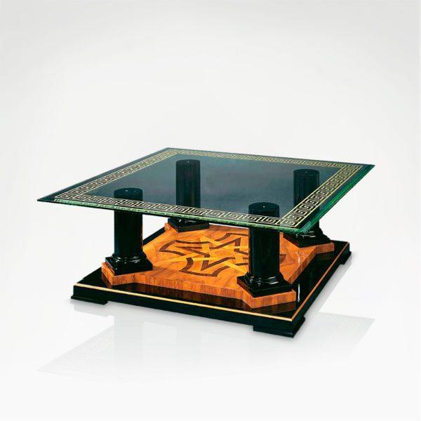 M-1090 Coffee Table ESTRELLA EPOCA