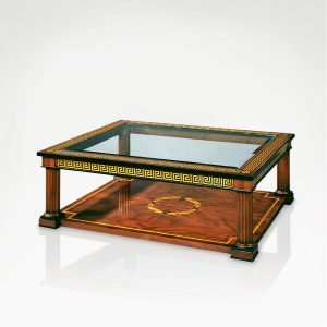 M-1092 Coffee Table CORONA EPOCA