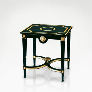 M-1104 End Table LOURMARIN EPOCA