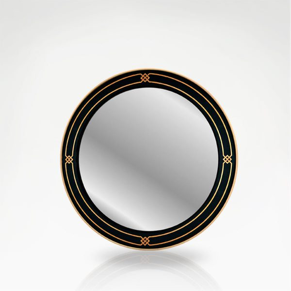 M-1110 Mirror ROSENTHAL EPOCA