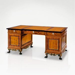 M-1126 Desk ROYAL EPOCA