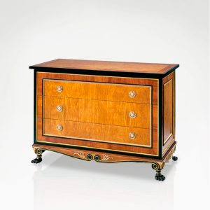 M-1127 Dresser ROYAL EPOCA