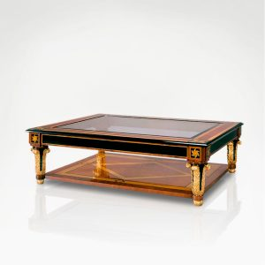 M-1129 Coffee Table HARMONY EPOCA