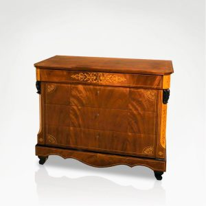 M-1131 Dresser ANTICA EPOCA