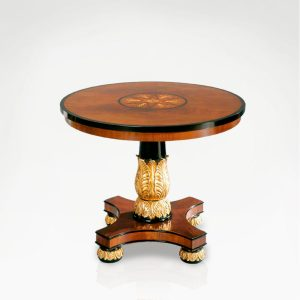 EPOCA Furniture Side tables
