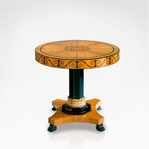 M-1140 End Table ELITE EPOCA