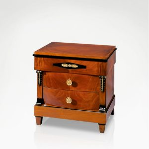 M-1148 Bedside Table VICTORIA EPOCA