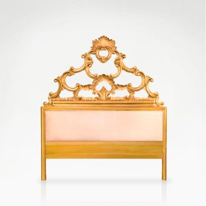 M-1152 Headboard EPOQUE 180cm EPOCA