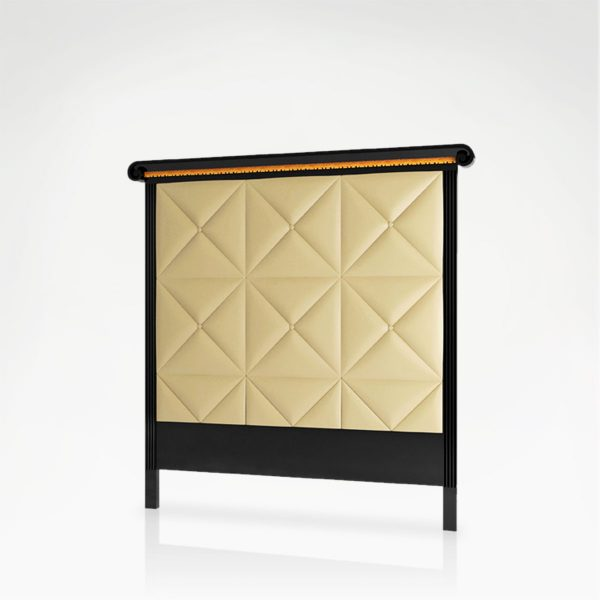 M-1160 Headboard GALATEA 180cm EPOCA