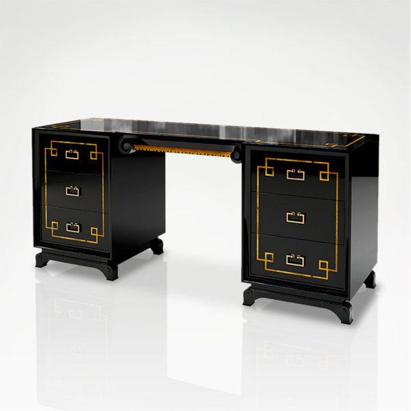 M-1162 Vanity GALATEA EPOCA