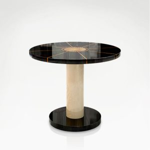 M-1163 End Table ELIO EPOCA