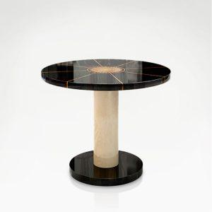 M-1163 End Table ELIO EPOCA