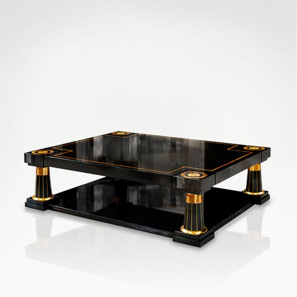 M-1167 Coffee Table EPICURE EPOCA